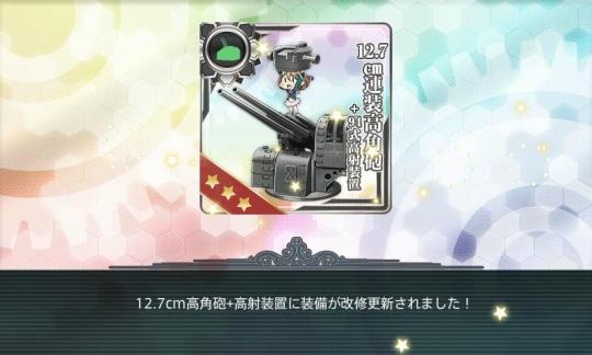 12.7+高射装置