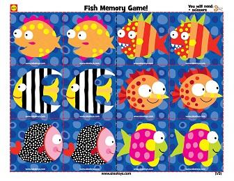 GAMES-PRETTY-FISH-MATCHING.jpg
