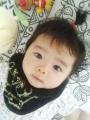 かんちゃんIMG_0970