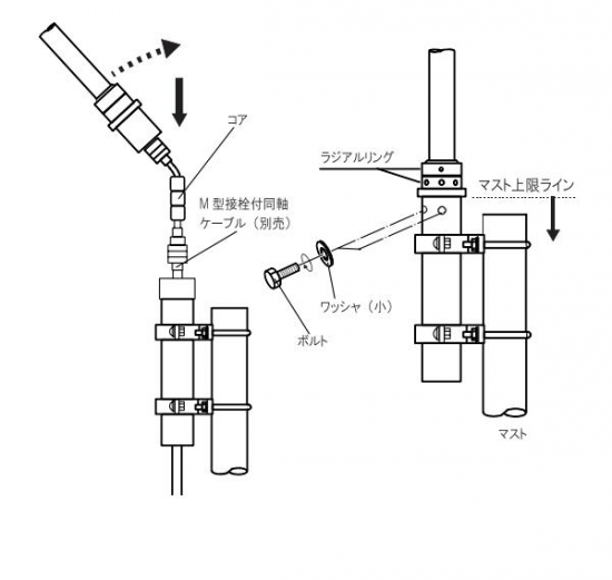 cp-6s-1.jpg