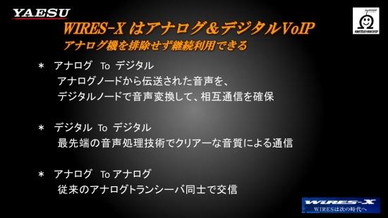 image-07_20141227104857c54.jpg