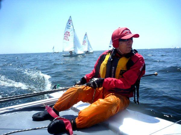 Sailing89.jpg