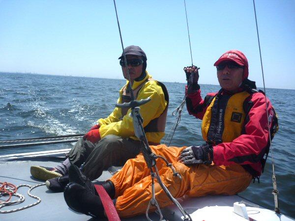 Sailing90.jpg