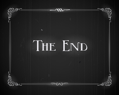 the-end (420x335)