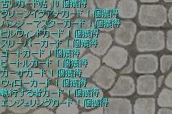 screenLif009.jpg