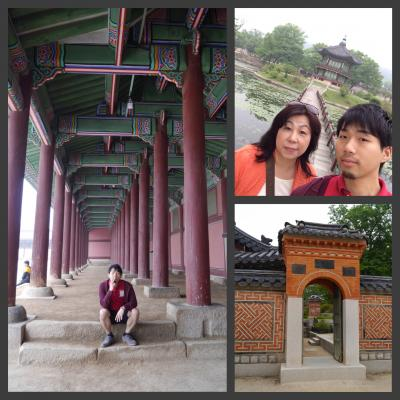 IMG_4621_convert_20150525200749.jpg
