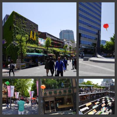 IMG_4697_convert_20150529211552.jpg