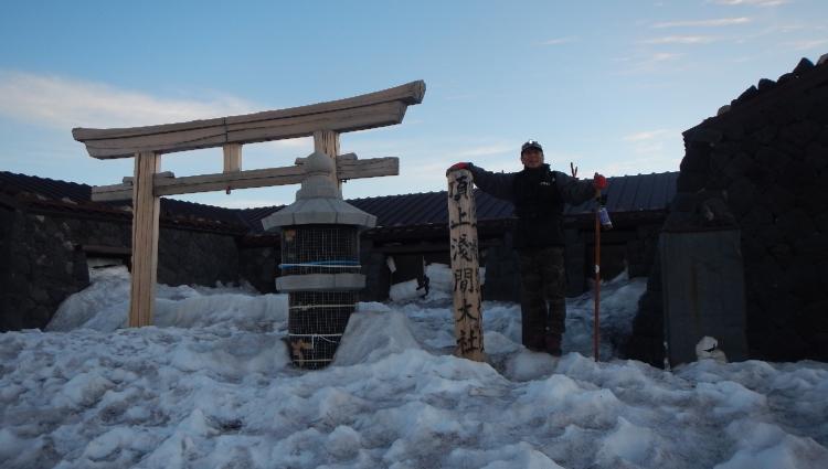 富士山07