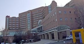 国立成育医療センター 学会