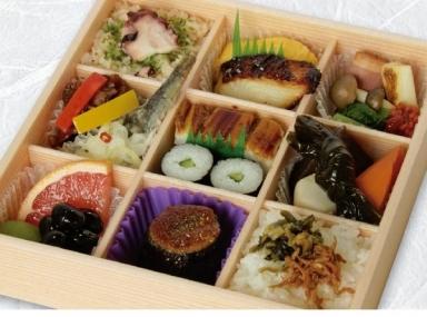 広島 お弁当