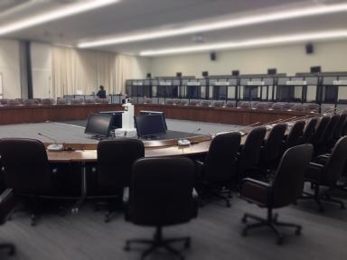 第3回国連防災世界会議 WCDRR 2015_4