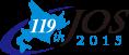 第119回日本眼科学会総会 Header2