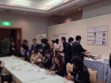 第119回日本眼科学会総会7