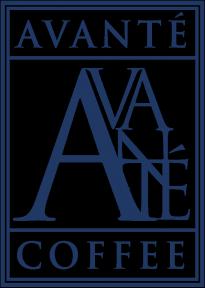 official avante navy