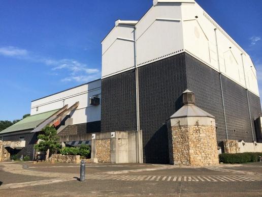 倉敷市芸文館 ケータリング