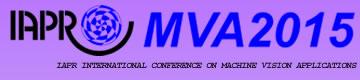 MVA2015