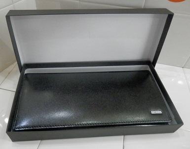P1220066.jpg