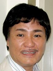 horiuchi-takao.jpg
