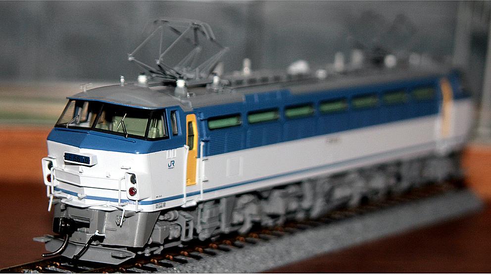 T-EF6619.jpg