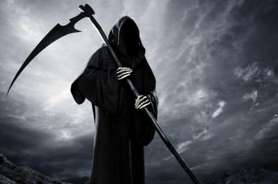 7777sinigamiGrim-Reaper.jpg