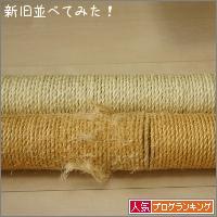 dai20150820_banner.jpg