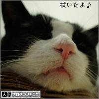 dai20150902_banner.jpg