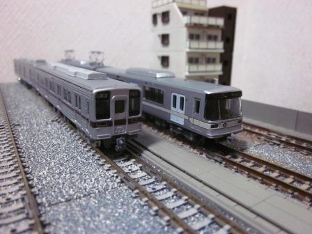 gb3586.jpg