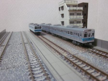 gb3592.jpg