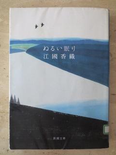 0618NBOOK4.jpg