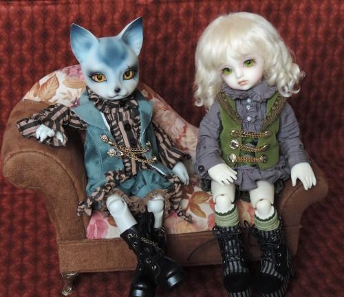 doll-1717.jpg