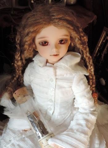 doll-1756.jpg