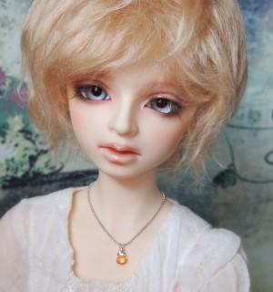 doll-tokinagi01.jpg