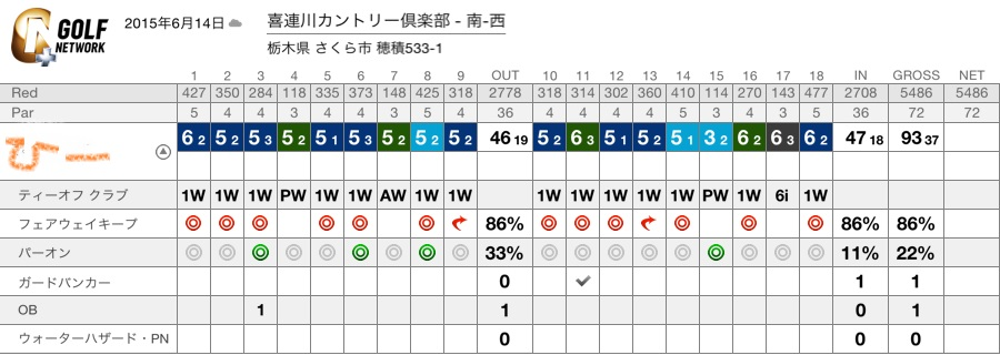 score_card.jpg