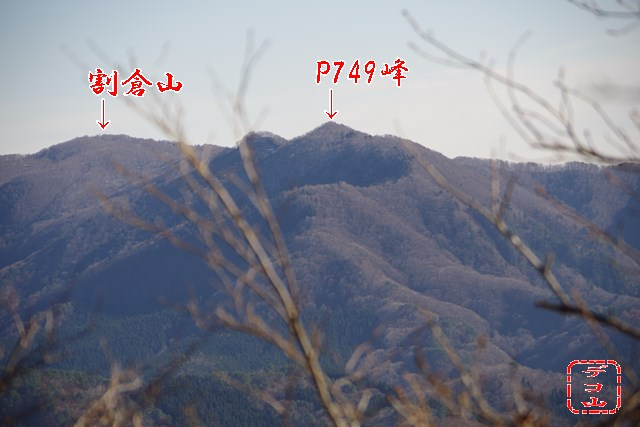 14yktnk19r_28.jpg