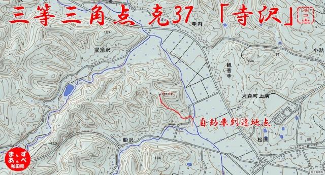 4kt410r3w_map.jpg