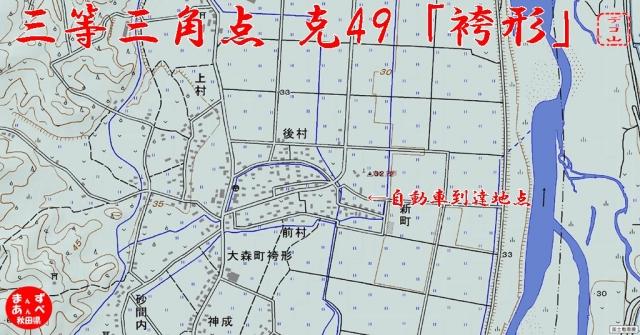 4kt48kmg10_map.jpg