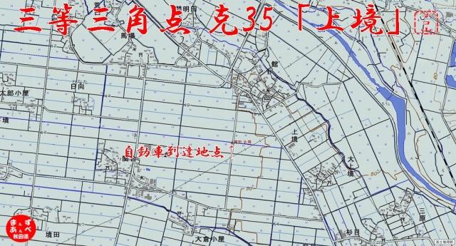 4kt4k33k1_map.jpg