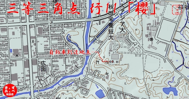 aki439r_map.jpg