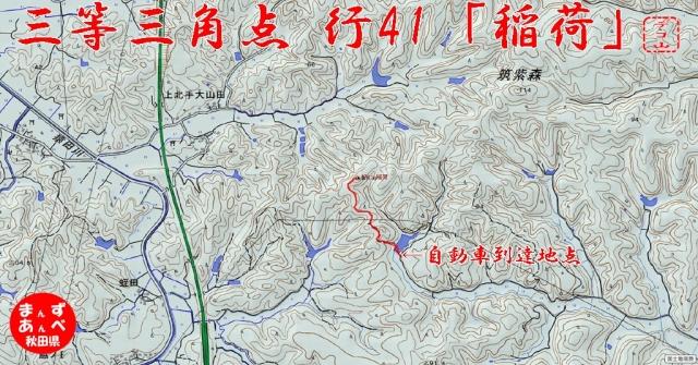 akt417l1_map.jpg