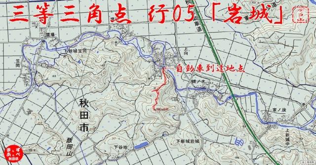 akt418k1_map.jpg