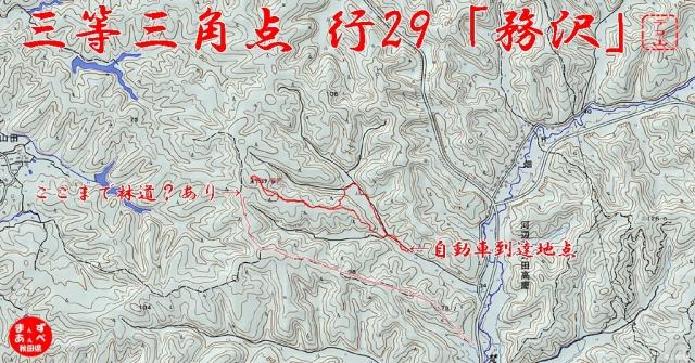 akt4210ms8_map.jpg
