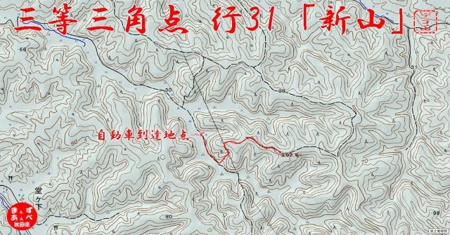 akt4218m_map.jpg