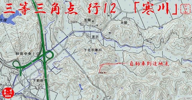 akt43mk8_map.jpg