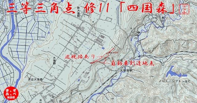 akt4459mr1_map.jpg