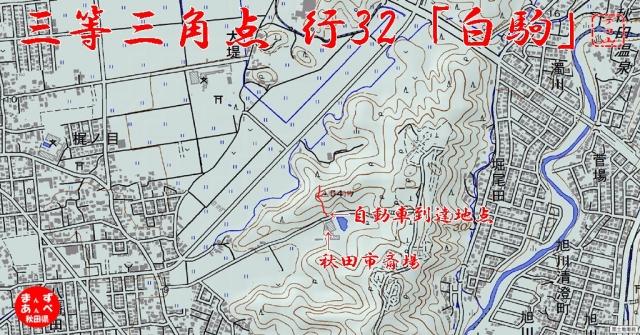 akt44rkm_map.jpg