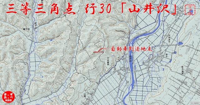 akt48m1s8_map.jpg