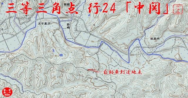 akt49kzk1_map.jpg