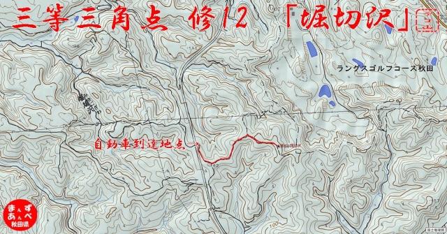 akt4hrkr3w_map.jpg