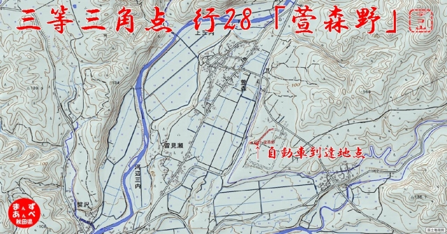 akt4k8nmr_map.jpg