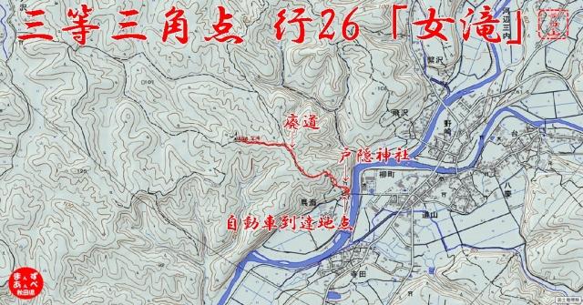 akt4mdk1_map.jpg